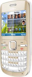 Nokia C3-00-hình 28