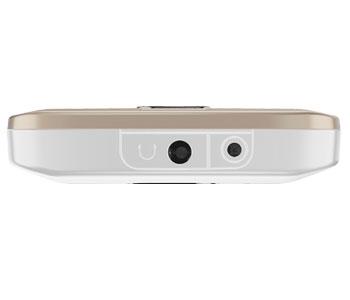 Nokia C3-00-hình 34