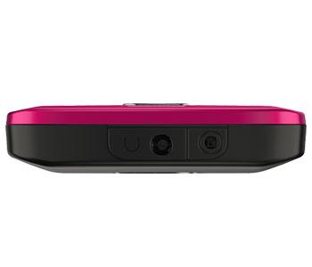 Nokia C3-00-hình 25