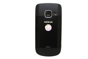 Nokia C3-00-hình 3