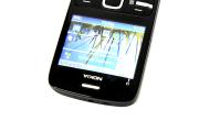 Nokia C3-00-hình 13