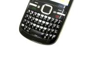 Nokia C3-00-hình 14
