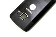 Nokia C3-00-hình 17