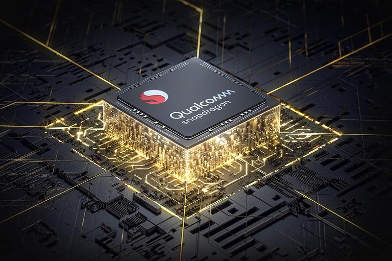 Xiaomi POCO M3 | Bộ vi xử lý Snapdragon 662