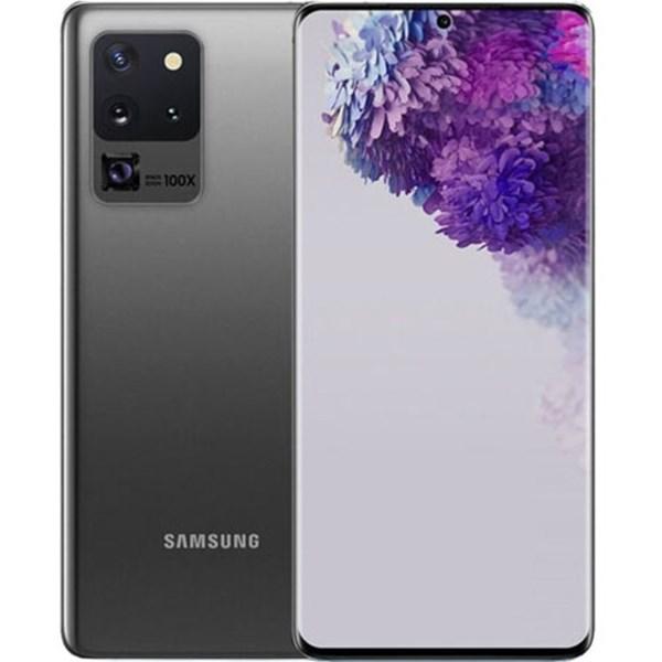 Điện thoại Samsung Galaxy S22