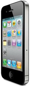 iPhone 4 16GB-hình 1