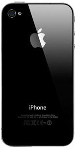 iPhone 4 16GB-hình 3
