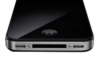 iPhone 4 16GB-hình 4