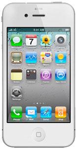 iPhone 4 16GB-hình 5