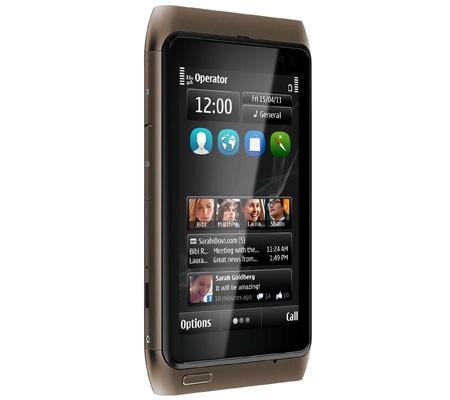 Nokia N8-hình 40