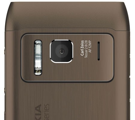 Nokia N8-hình 47
