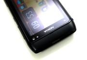 Nokia N8-hình 3
