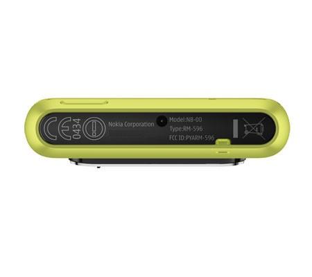 Nokia N8-hình 31