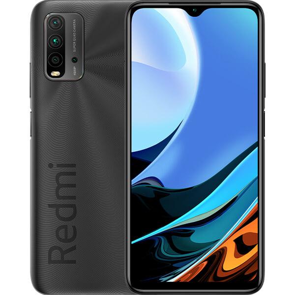 Xiaomi Redmi 9T (4GB/64GB)