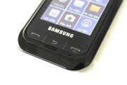 Samsung C3303 Champ-hình 8