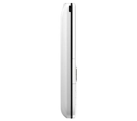 Nokia C2-00-hình 23