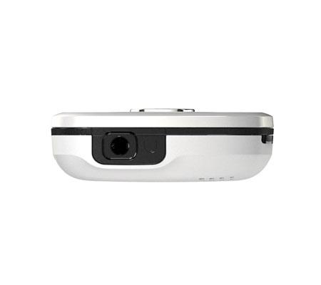 Nokia C2-00-hình 26