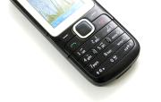 Nokia C2-00-hình 19