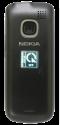 Nokia C2-00-hình 2