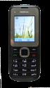 Nokia C2-00-hình 5