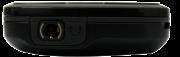 Nokia C2-00-hình 8
