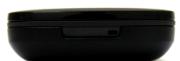 Nokia C2-00-hình 13