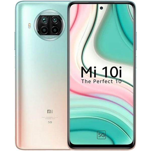 Điện thoại Xiaomi Mi 10i