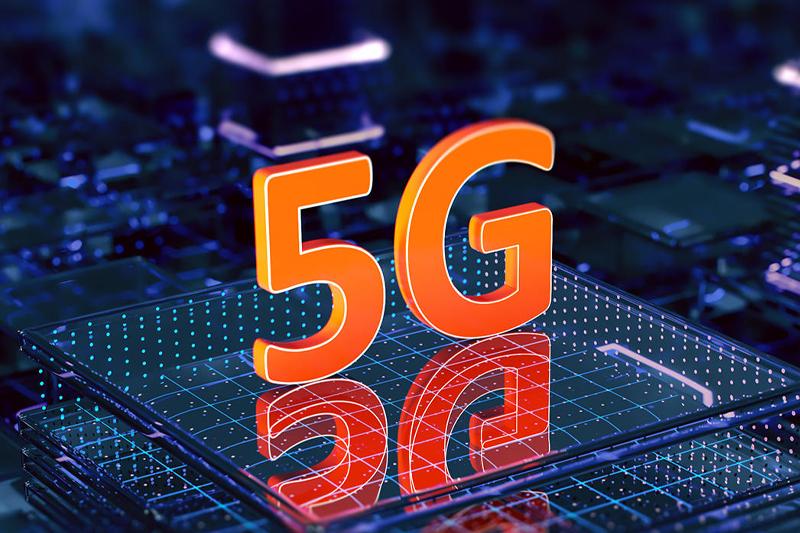 OPPO Find X3 Pro 5G | Kết nối 5G mang đến thế giới giải trí mượt mà