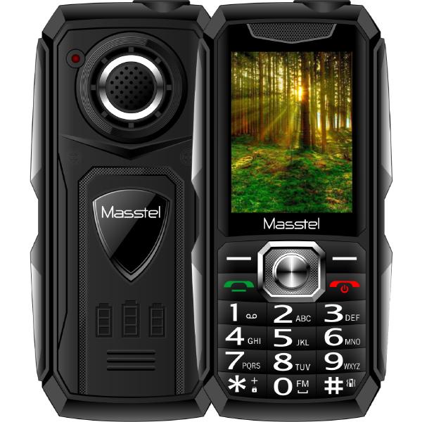 Masstel Play 50