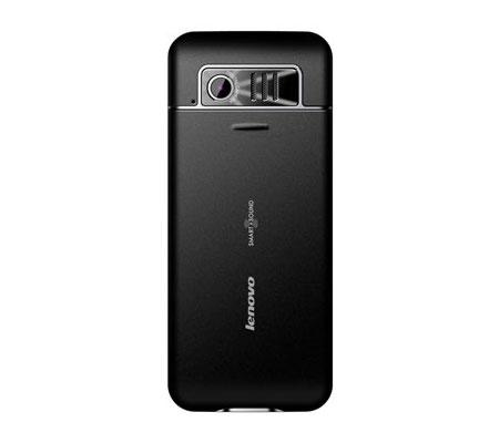 Lenovo P629-hình 3