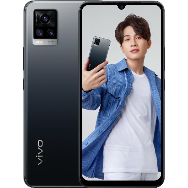 Vivo V20 (2021)