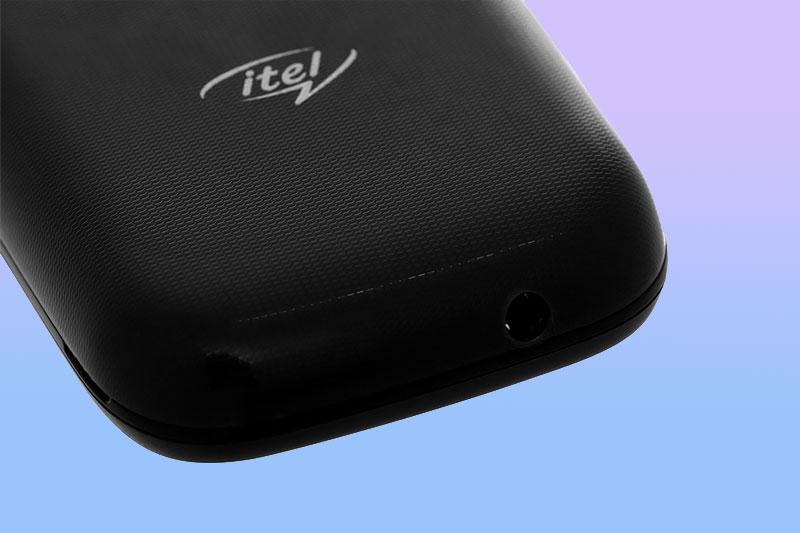 Điện thoại Itel it9200 | Thời lượng pin ấn tượng