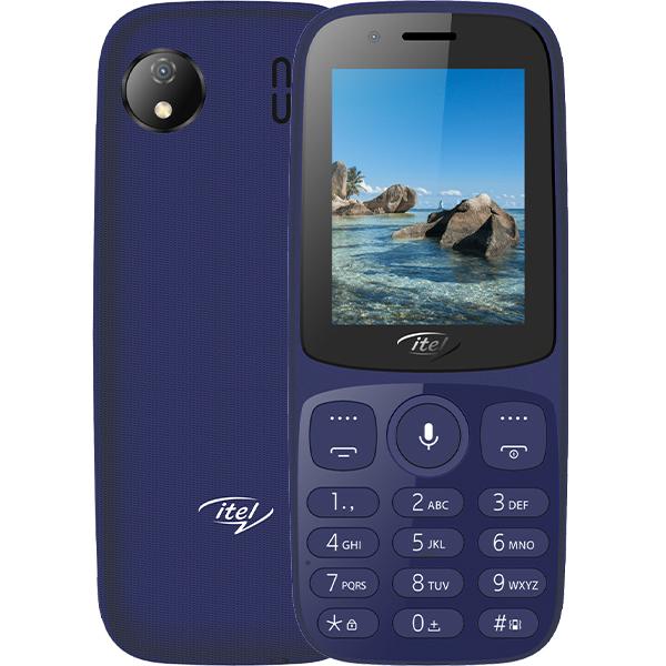 Điện thoại Itel it9200 4G