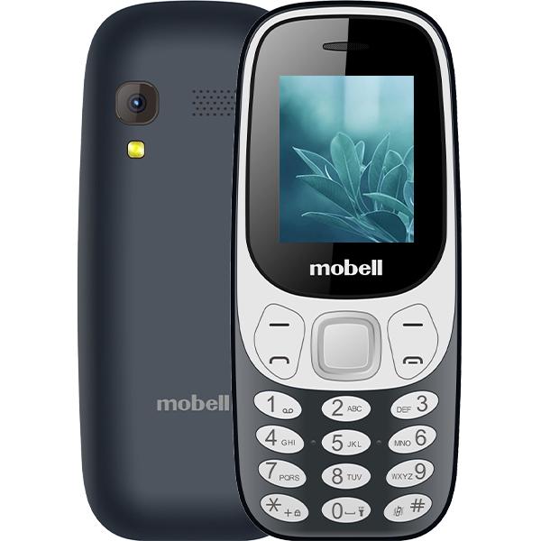 Điện thoại Mobell C310