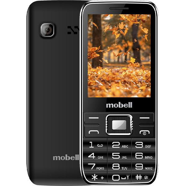 Mobell M529i