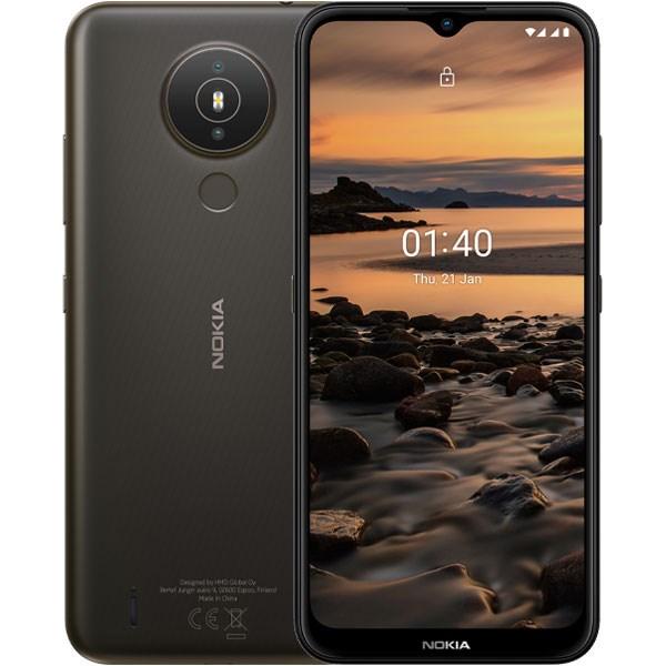 Điện thoại Nokia 1.4