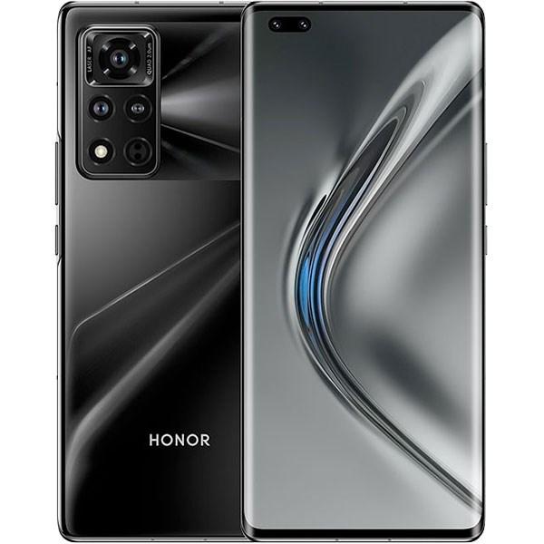 Điện thoại Honor V40 5G