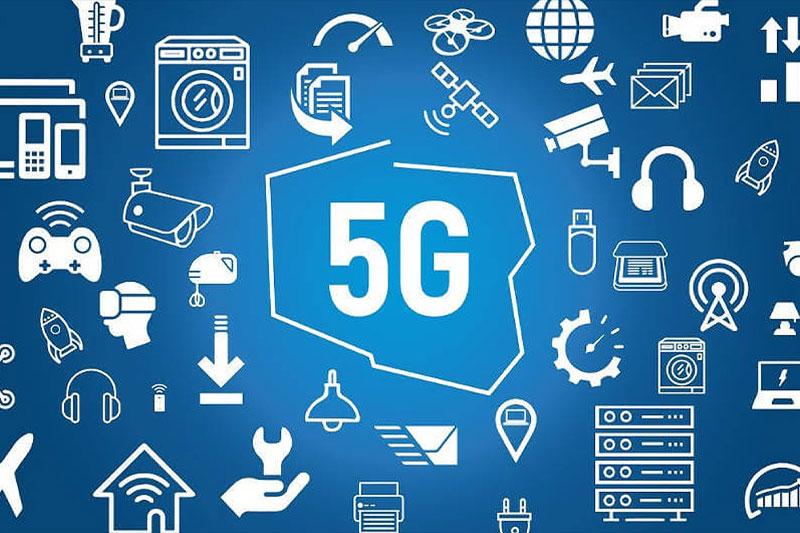 Galaxy S21 Ultra 5G | Hỗ trợ kết nối 5G