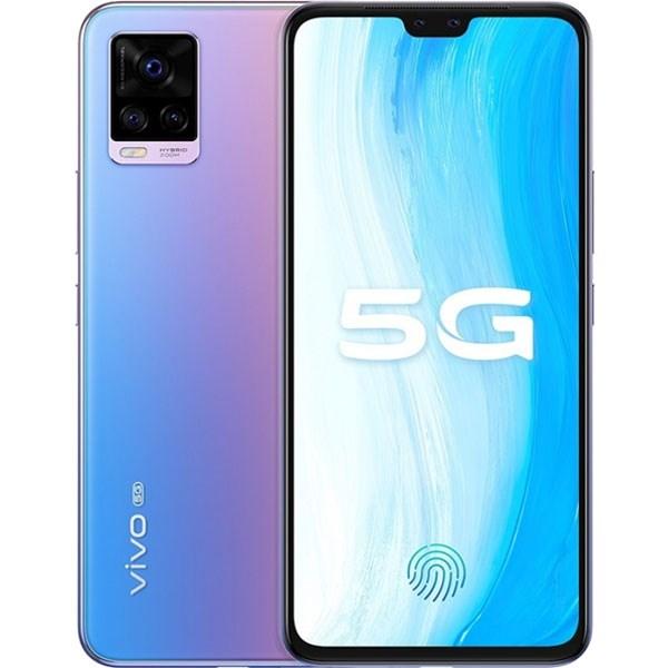 Điện thoại Vivo S7t