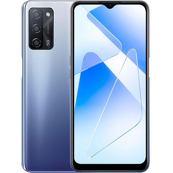 Điện thoại OPPO A55 5G