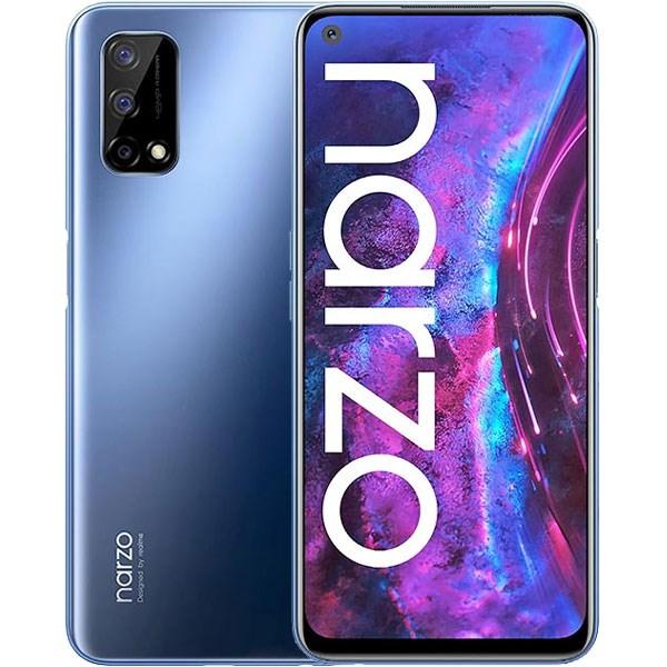 Điện thoại Realme Narzo 30 Pro