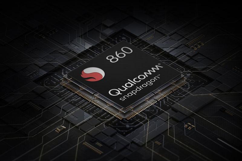Điện thoại Xiaomi POCO X3 Pro | Hiệu năng mạnh mẽ