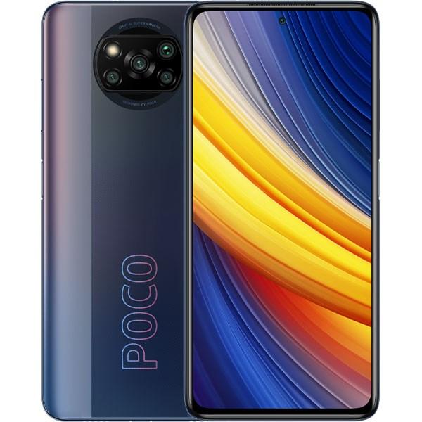 Điện thoại Xiaomi POCO X3 Pro