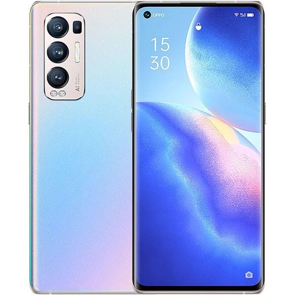Điện thoại OPPO Find X3 Neo