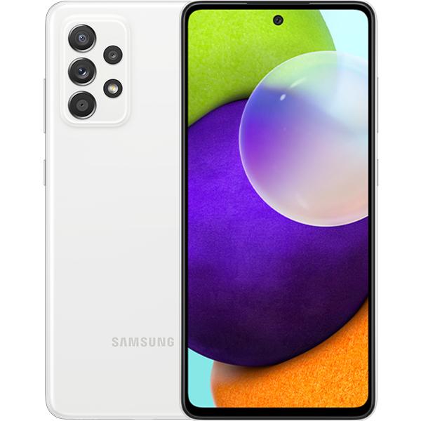 Samsung Galaxy A52 (8GB/256GB)
