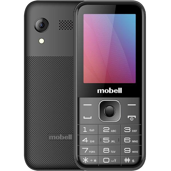 Mobell M319 (2021)