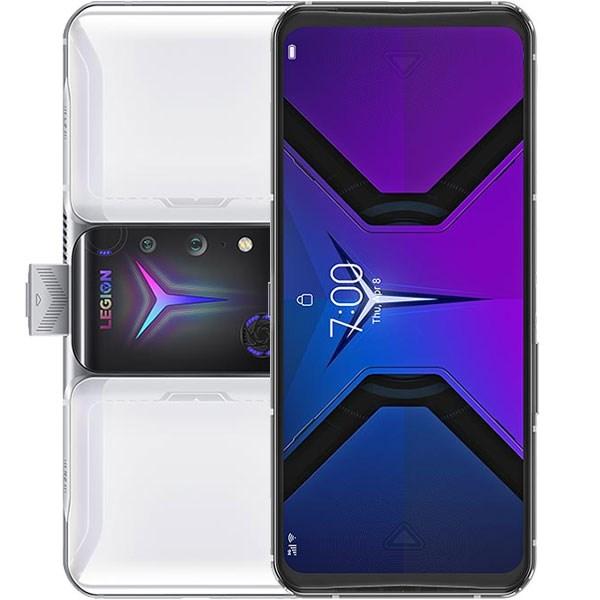 Lenovo Legion Phone 2 Pro
