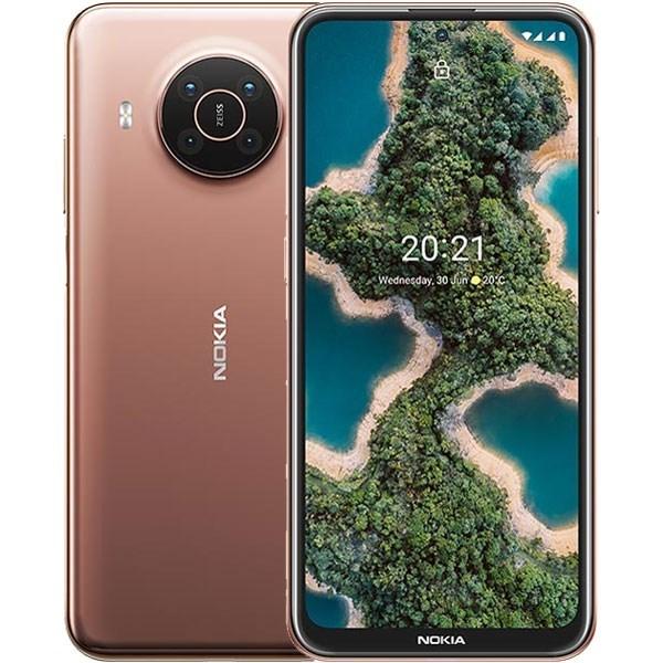 Nokia X30