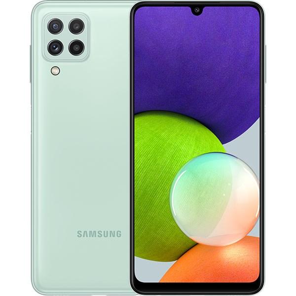 [2021] Hướng dẫn cách ngắt kết nối thẻ nhớ SD trên điện thoại Samsung 2