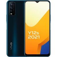 Vivo Y12s (2021) (3GB/32GB)